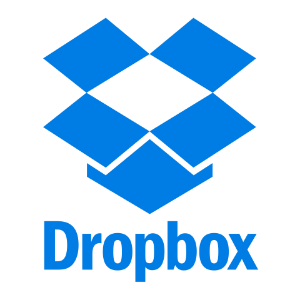 dropbox-logo_stacked_2.png