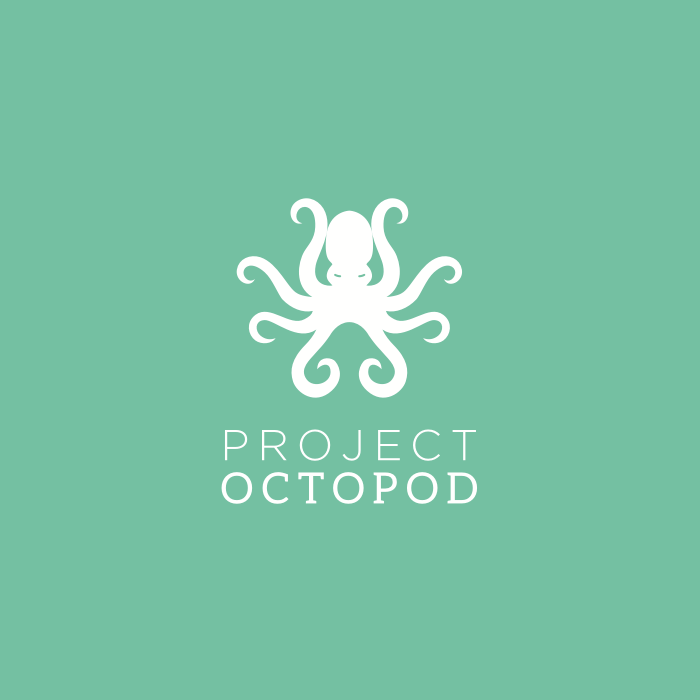 Project Octopod 2.png