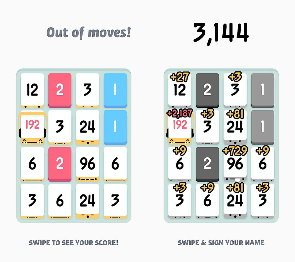 Threes-Game-Tips-Tricks-Cheats-Out-of-Moves.jpg