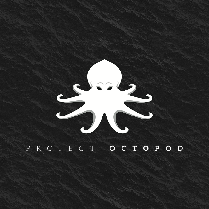 Project Octopod 1.png