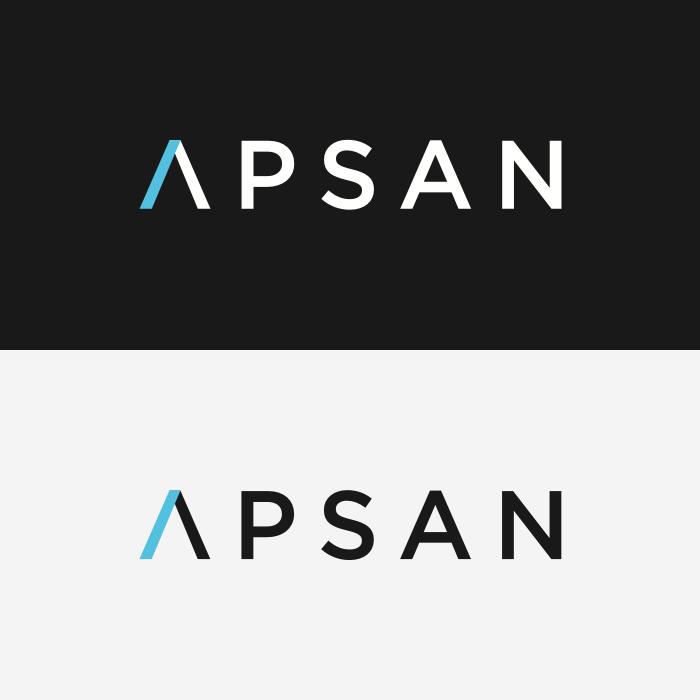 Apsan.png