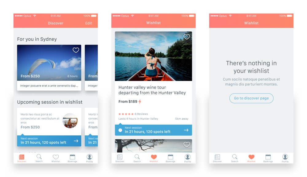 leezair-ios-app-flow3.png