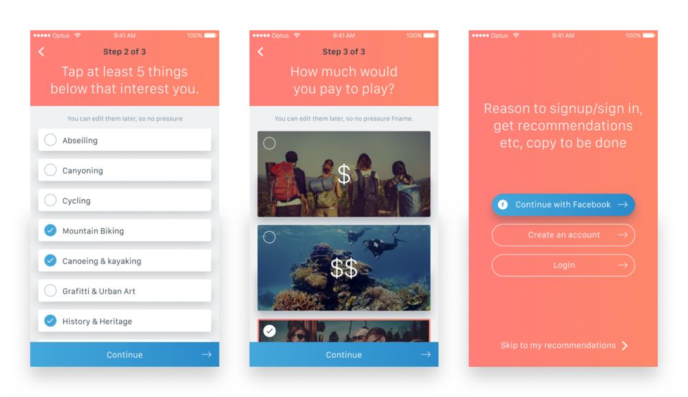 leezair-ios-app-flow2.png