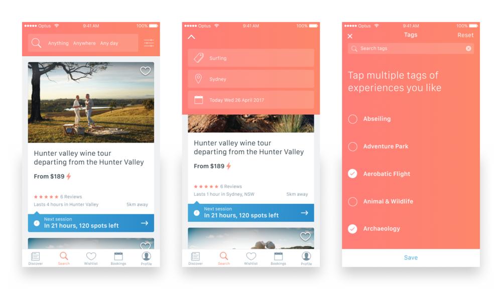 leezair-ios-app-flow4.png