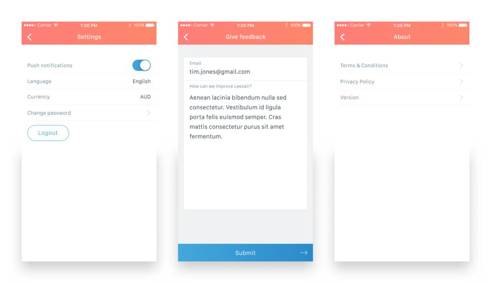 leezair-ios-app-flow9.png