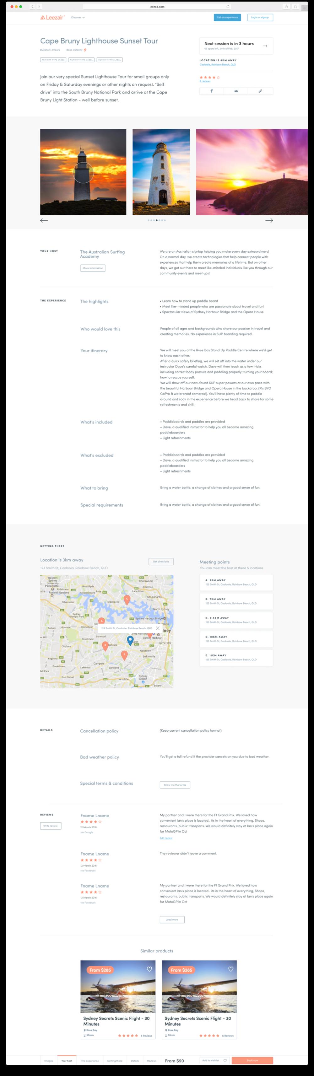 leezair-site-activity-browser.png