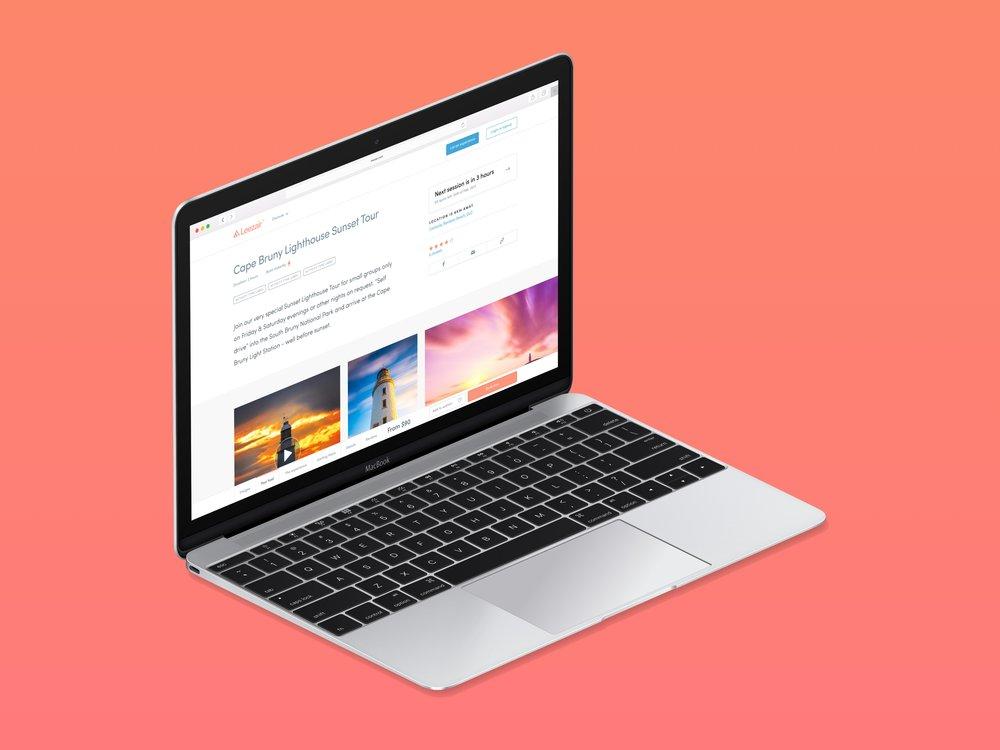 leezair-website-preview.jpg