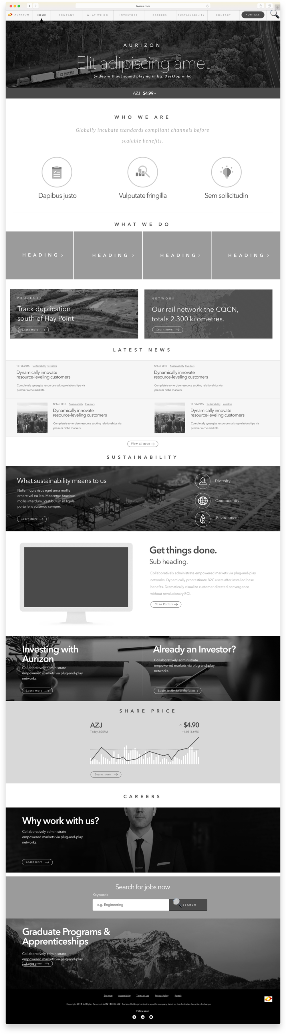 aurizon-website-home-window.png