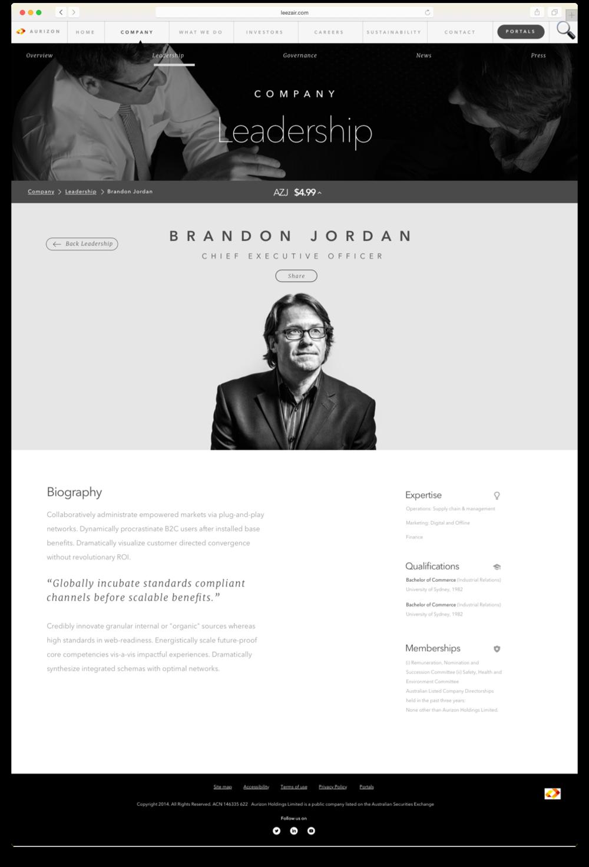 aurizon-bio-window.png