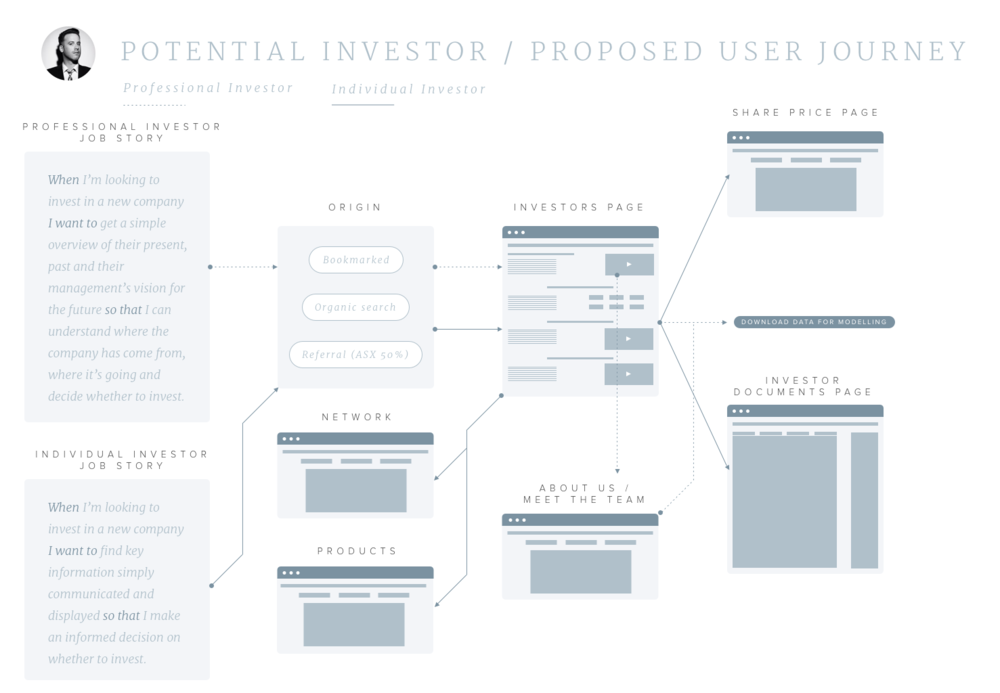 Potential Investor - Proposed User Journey.png