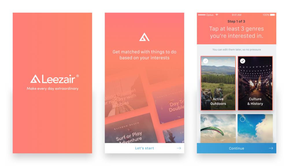 leezair-ios-app-flow1.png