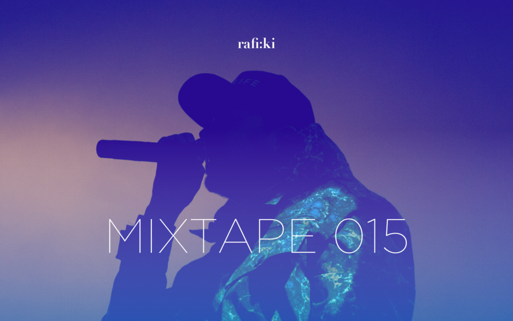 mixtape015-large.png