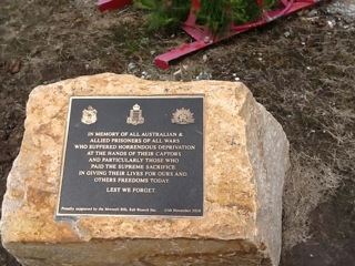 Traralgon plaque photo.jpeg