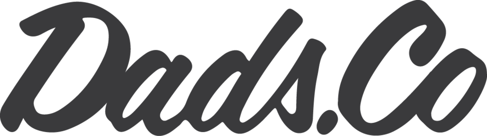 dads.co_logo