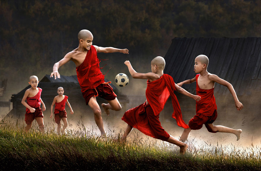 Myanmar_Chan Kwok Hung.jpg