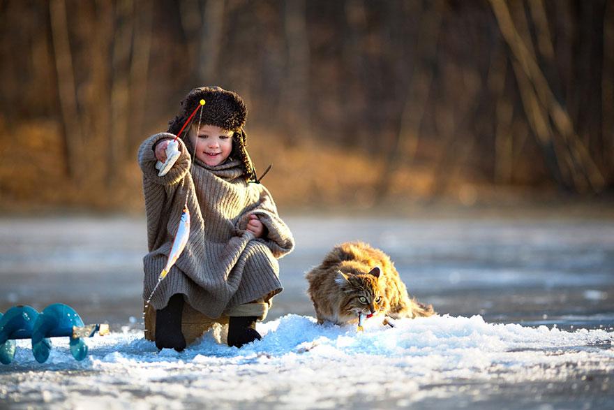 Russia_Светлана Квашина.jpg
