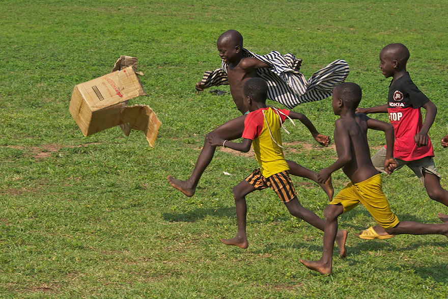 Ghana_Terry White.jpg