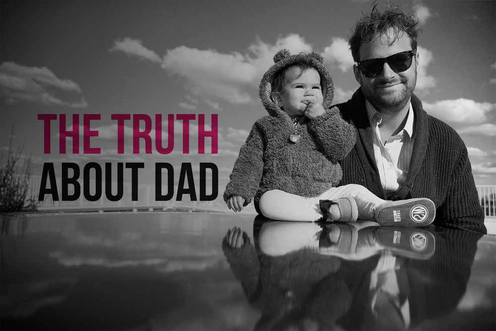 dads.co_thetruthaboutdad_episode6