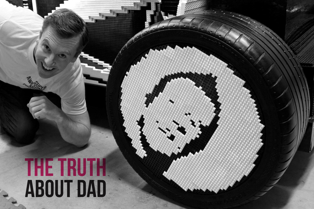 dads.co_podcaststevesammartino