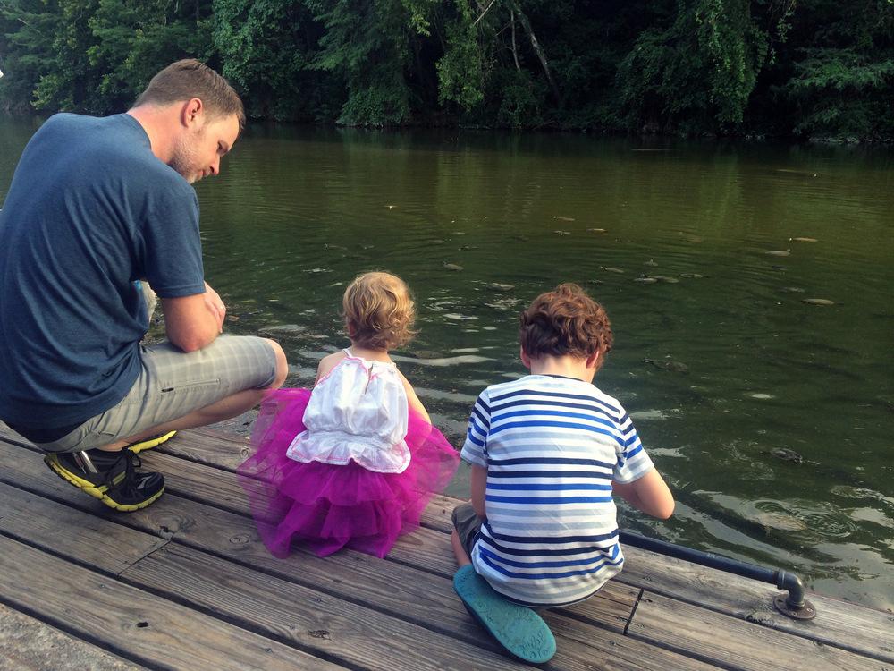 Kids-and-Turtles.jpg