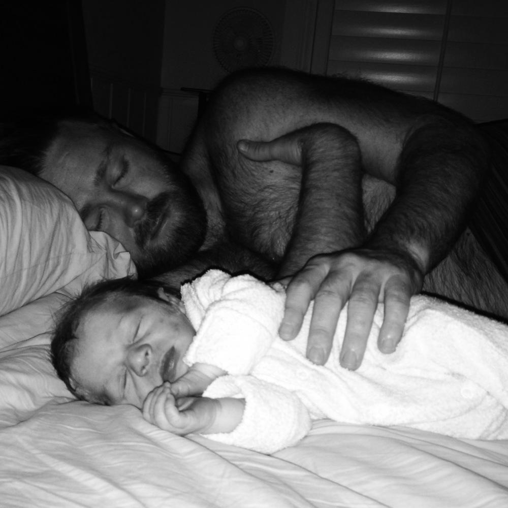 dads.co_secondbabyblues