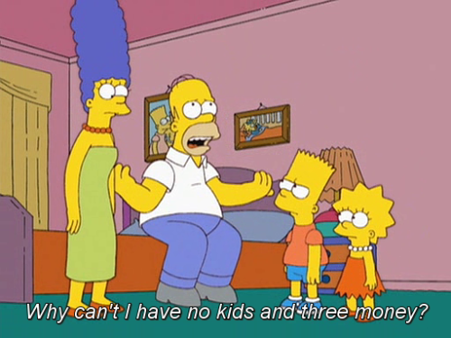 homer_dads.co