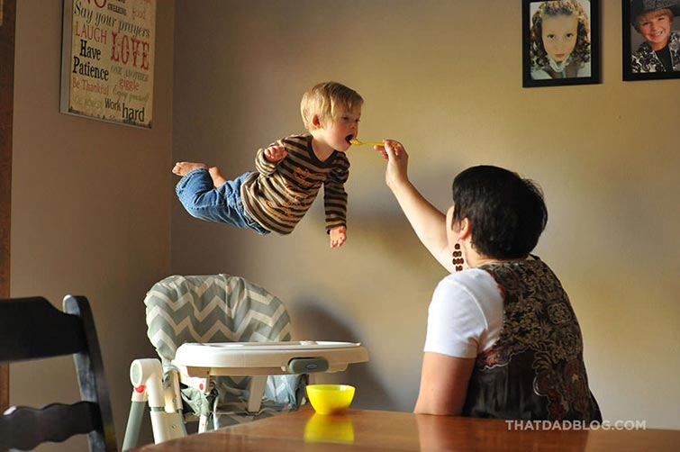 down-syndrome-wil-can-fly-photography-adam-lawrence-2.jpg