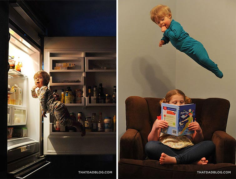 down-syndrome-wil-can-fly-photography-adam-lawrence-10.jpg