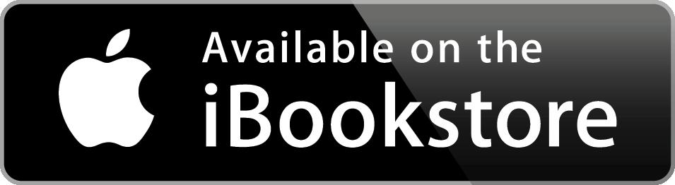 ibookstore-badg.png
