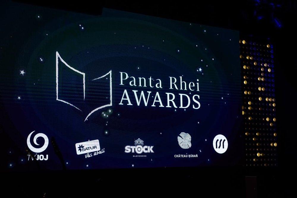 foto Panta Rhei:www.awards.sk