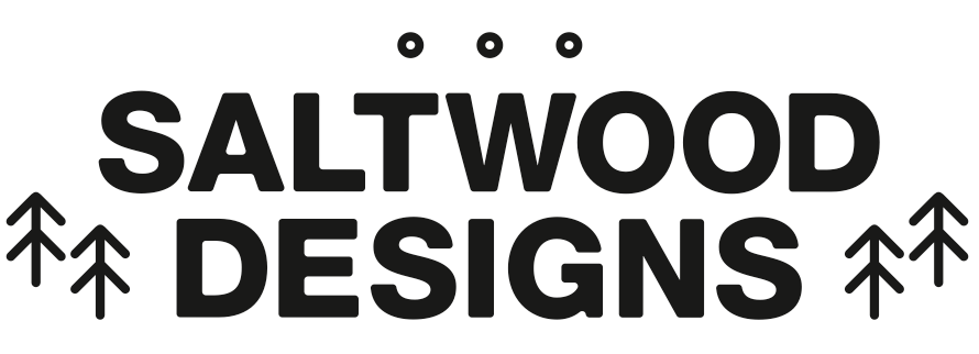 Saltwood Designs | Handcrafted timber furniture design
