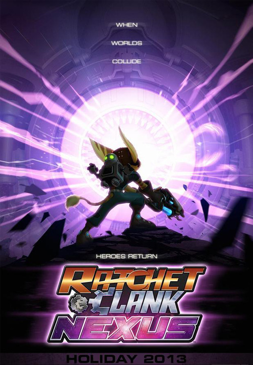 gaming-ratchet-and-clank-into-the-nexus-poster.jpg