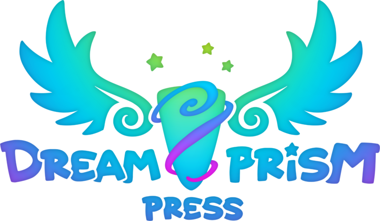 Dreamprism Press