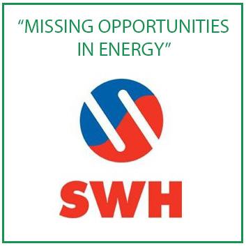 SWH-Logo.jpg2.jpg