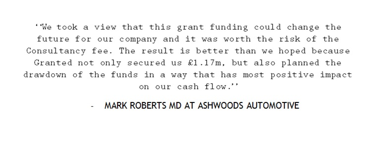 Mark Roberts, Ashwood Testimonial.jpg