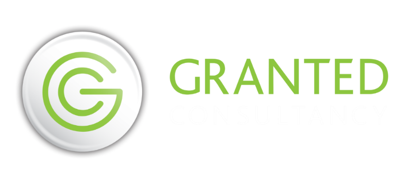 Granted Consultancy Ltd
