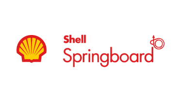 Shell-Spingboard-logo5 -.png
