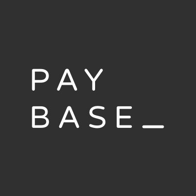 paybase2.png