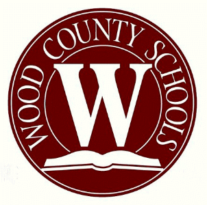 Click to Wood County Schools
