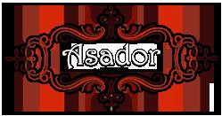 logo_asador.png