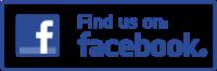 facebook kopi.png