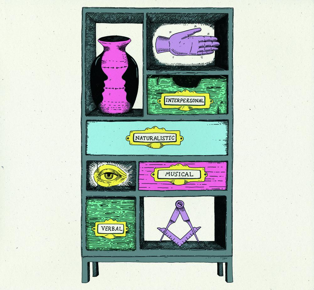 cabinet1 2 web.jpg