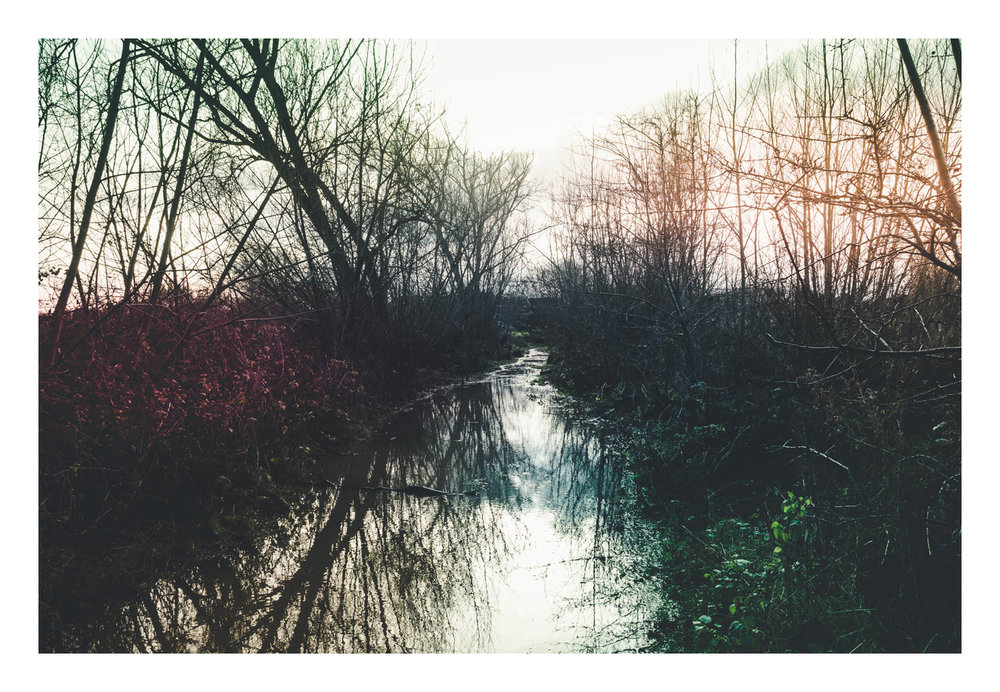 winter 04.jpg