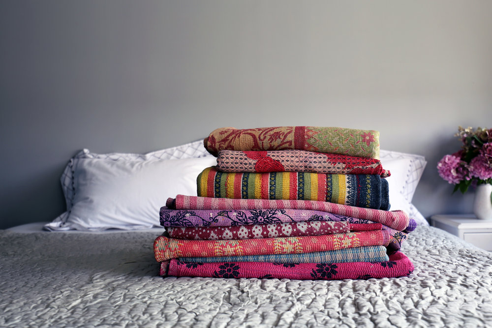 Quilts31.JPG