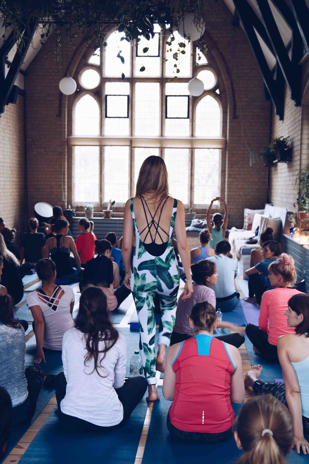 Yoga Brunch Oct11.jpg