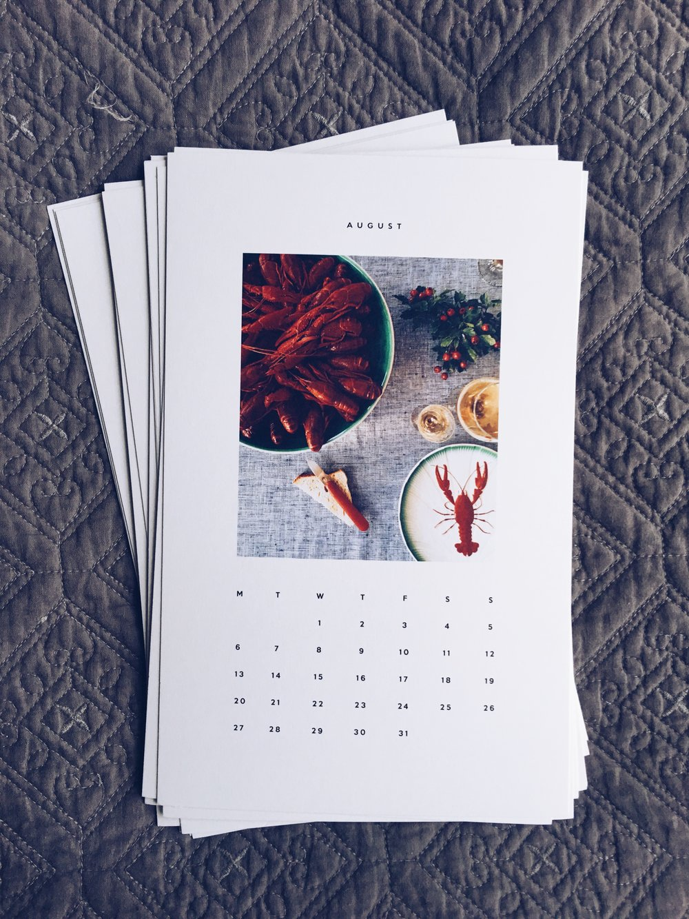 2018 Calendar9.JPG