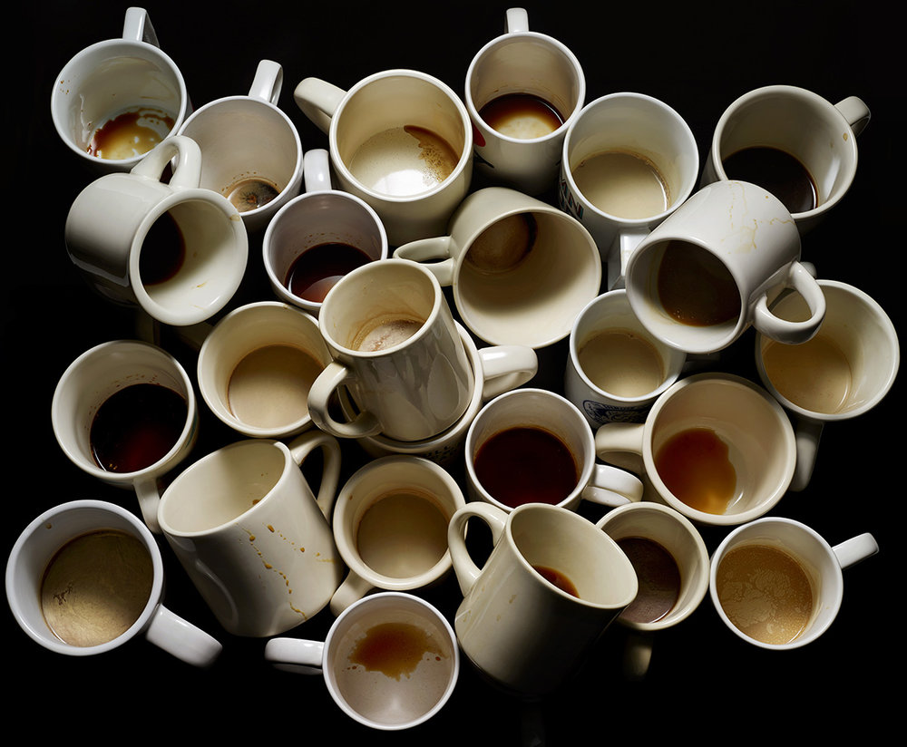 coffee_mugs.jpg