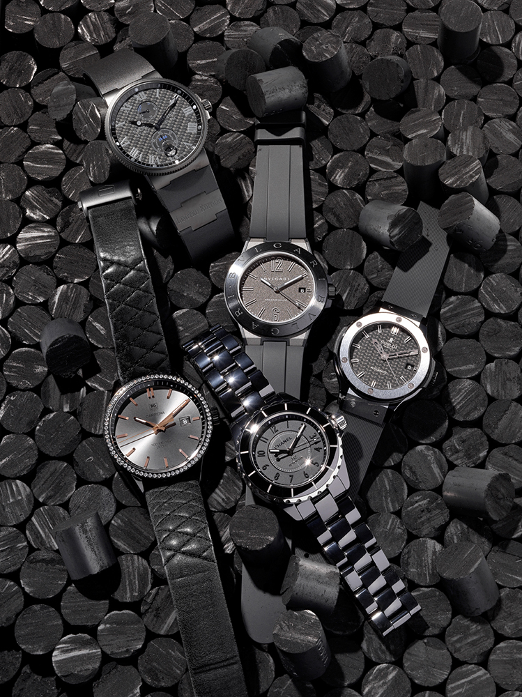 james_charcoal_watches.jpg