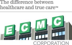 ECMC Logo.jpg