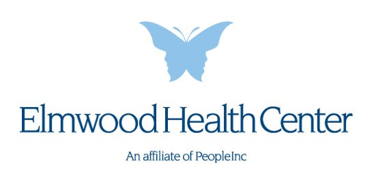 Elmwood Health Center Logo.jpg
